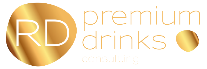 RD Premium Drinks
